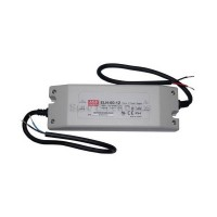Mean Well ELN-60-12 60W 12V 5A Power Supply LED Driver Water & Dust-proof