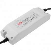 Mean Well ELN-60-48D 60W 48V 1.3A Power Supply LED Driver Water & Dust-proof