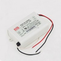 Mean Well PCD-16-1050A 16W 1050mA Power Supply LED Driver Water & Dust-proof
