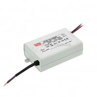 Mean Well PCD-16-1050B 16W 1050mA Power Supply LED Driver Water & Dust-proof