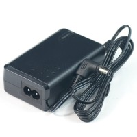 Huntkey HKA02412020-8D 12V 2A 24W AC/DC Power Adapter