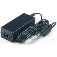 Huntkey HKA03619021-8C 19V 2.1A 40W AC/DC Power Adapter