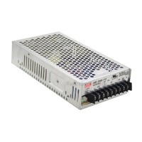 Mean Well SE-200-12 AC/DC Single Output Switching Power Supply 12V 17A 200W
