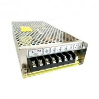 Mean Well SE-200-48 AC/DC Single Output Switching Power Supply 48V 4.4A 200W