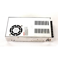 Mean Well SE-350-27 AC/DC Single Output Switching Power Supply 27V 13A 350W