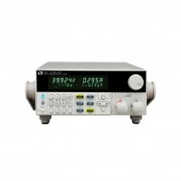 ITECH IT8513C+ Programmable DC Electronic Load Single-Channel 120V 120A 600W