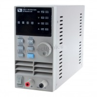 ITECH IT8211 Programmable DC Electronic Load 60V 30A 150W