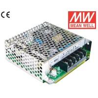24V 1.1A 25W Single Output DC/DC Converter