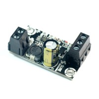 600mA Buck Regulator LED Driver for 20W High Power LED - A6211